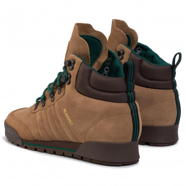 schuhe adidas jake boot 2.0 by4110 conavy tacora cblack