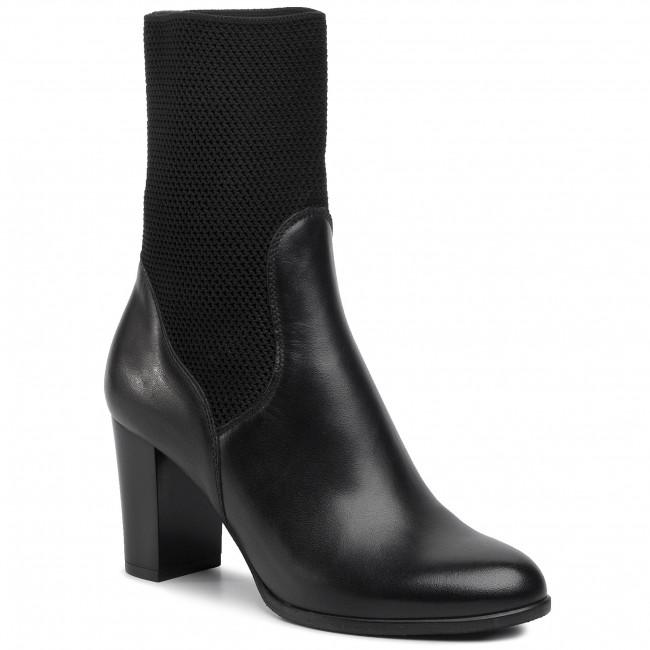 Členková obuv GINO ROSSI - Frida DBI574-S47-E1SS-9999-0 99/99