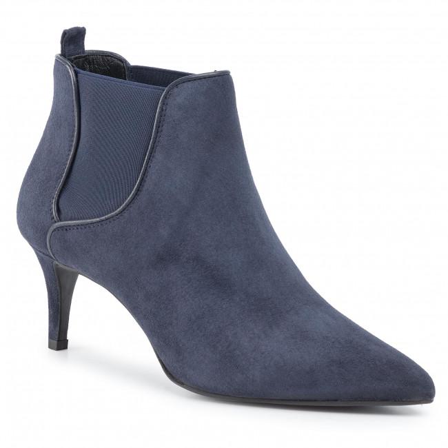 Členková obuv GINO ROSSI - Rumi DSI419-CP1-0760-5700-0 59