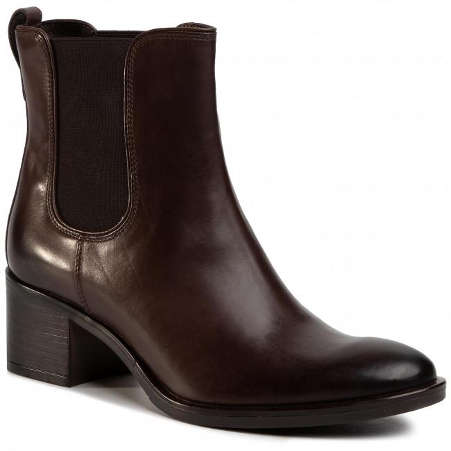 Členková obuv GINO ROSSI - Tesa DSI559-773-0712-4000-0 89