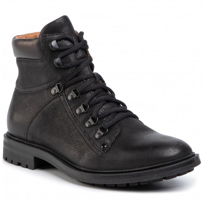 Outdoorová obuv GINO ROSSI - Ricky MTU366-289-0720-9999-0 99/99
