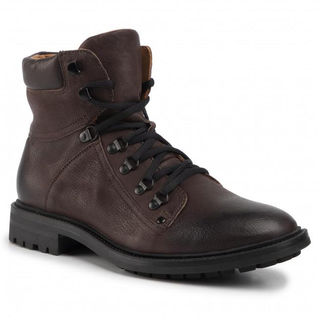 Outdoorová obuv GINO ROSSI - Ricky MTU366-289-0794-4037-0 89/92