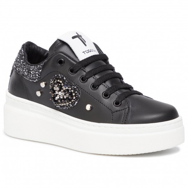 Sneakersy TOGOSHI - TG-06-03-000137 101