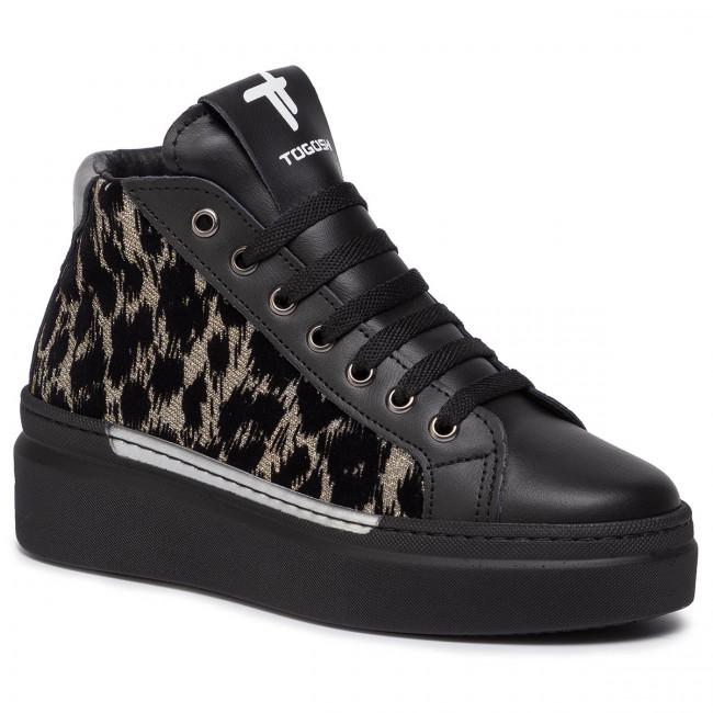 Sneakersy TOGOSHI - TG-06-03-000145 617
