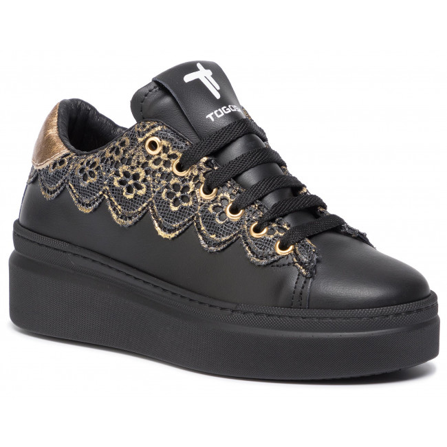 Sneakersy TOGOSHI - TG-06-03-000147 636