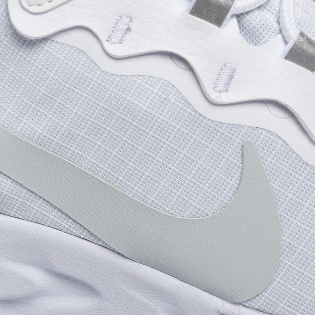 Top 225 Nky Nike React Element 55 Se Su19 Bq6167 101 White