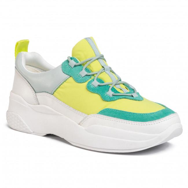 Sneakersy VAGABOND - Lexy 4925-227-91 Neo Mint Multi