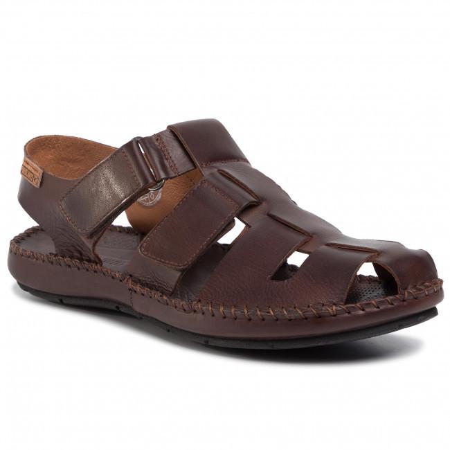 Sandále PIKOLINOS - 06J-0016 Olmo