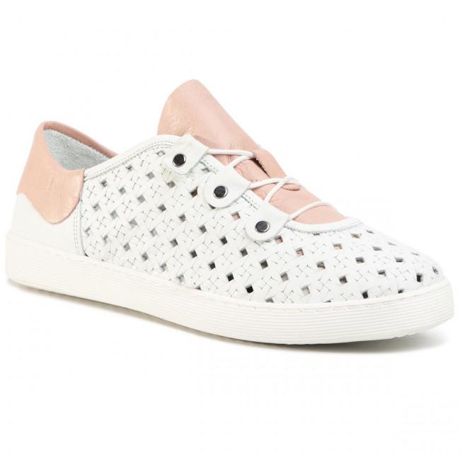 Sneakersy QUAZI - QZ-51-04-000475 153