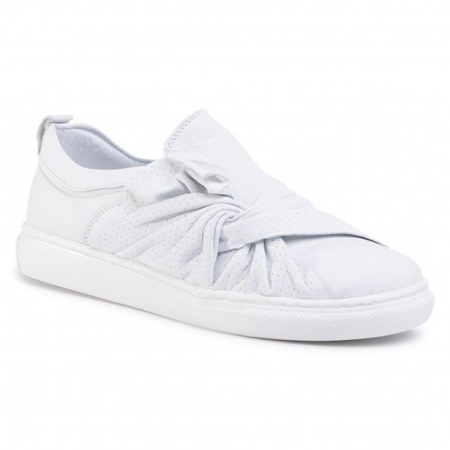 Sneakersy QUAZI - QZ-51-04-000476 102