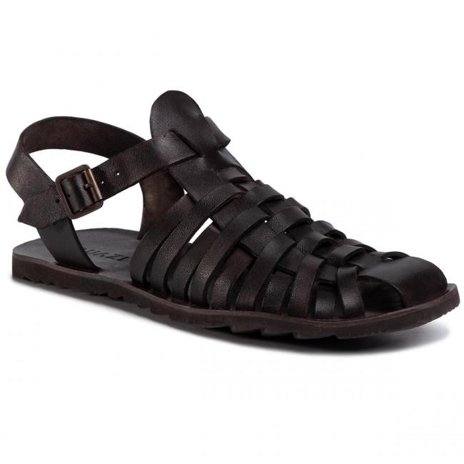 Sandále QUAZI - QZ-27-04-000471 105