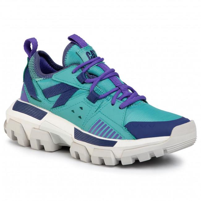 Sneakersy CATERPILLAR - Raider Sport P724533 Sea Blue