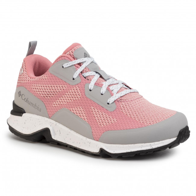 Trekingová obuv COLUMBIA - Vitesse Outdry BL0077 Rose 616