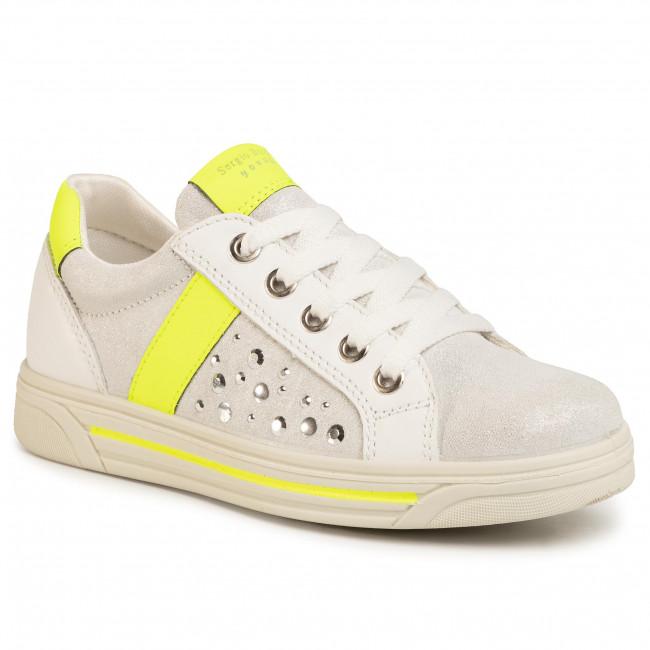 Sneakersy SERGIO BARDI - SBY-02-03-000041 686
