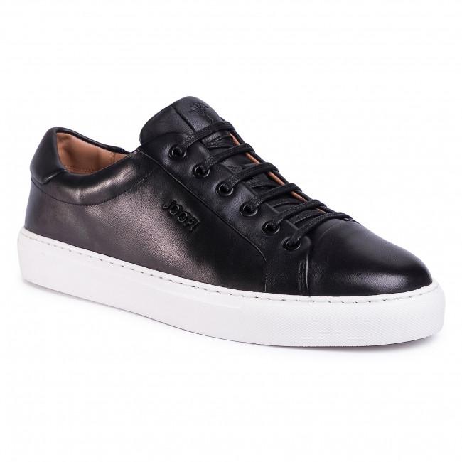 Sneakersy JOOP! - Tinta 4140004928 Black 900