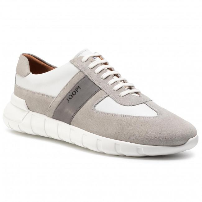 Sneakersy JOOP! - Lista 4140004969 Grey 800