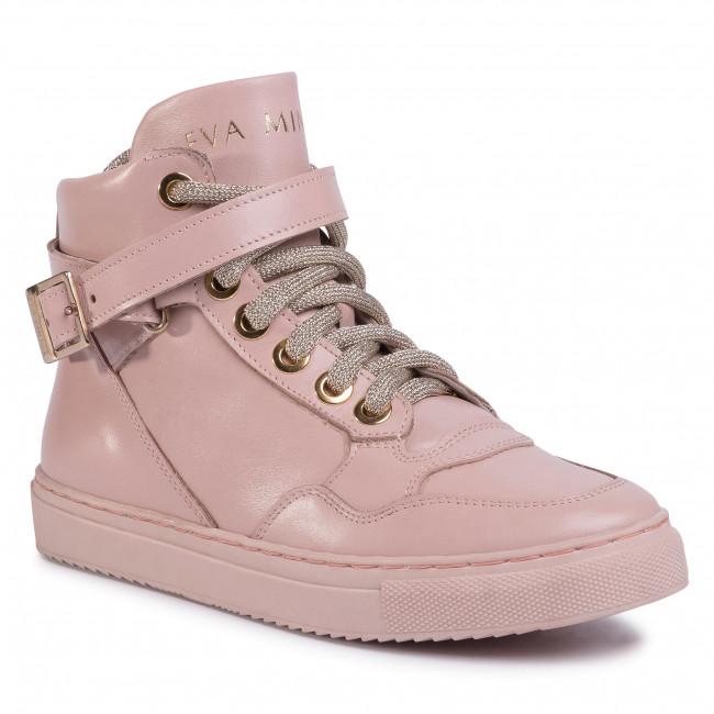 Sneakersy EVA MINGE - EM-08-07-000583 121