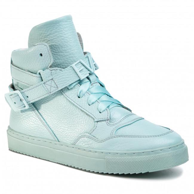 Sneakersy EVA MINGE - EM-08-07-000588 414