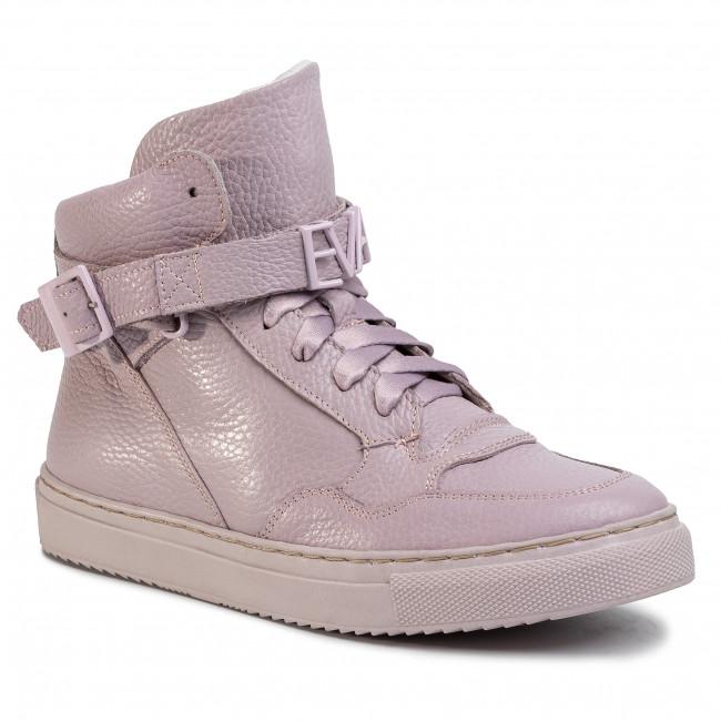 Sneakersy EVA MINGE - EM-08-07-000588 135