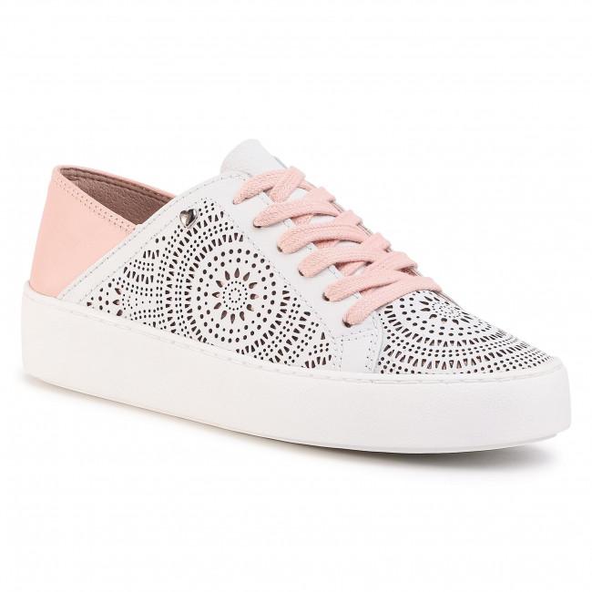 Sneakersy SERGIO BARDI - SB-24-09-000514 178