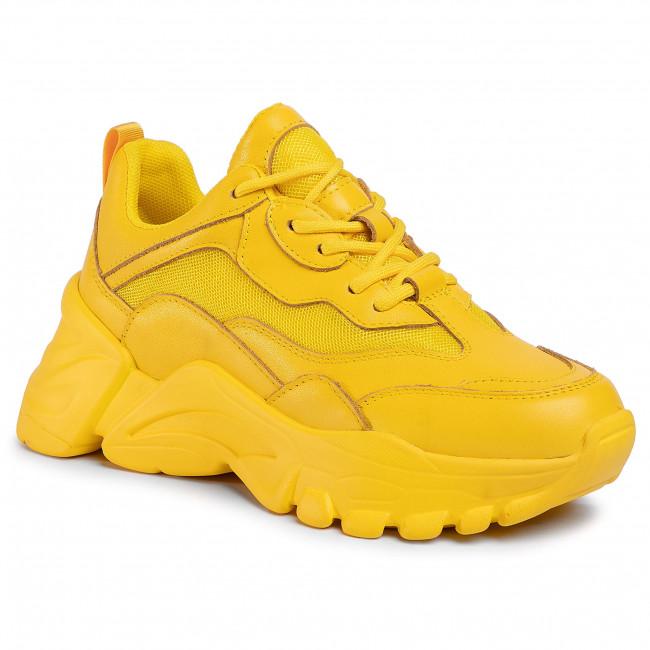 Sneakersy TOGOSHI - TG-19-04-000179 652