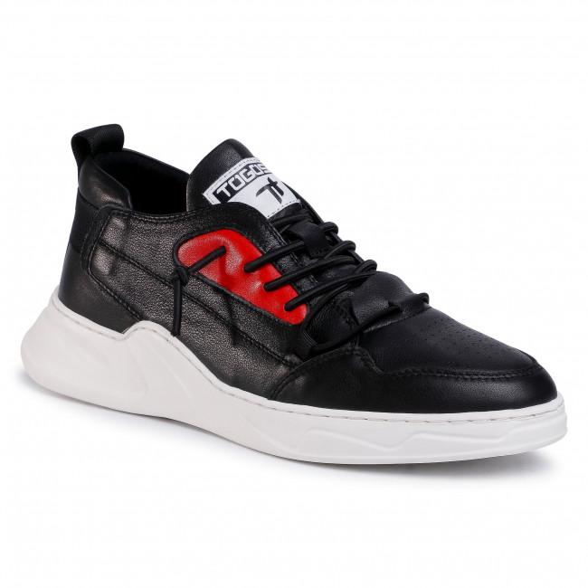 Sneakersy TOGOSHI - TG-07-04-000195 101