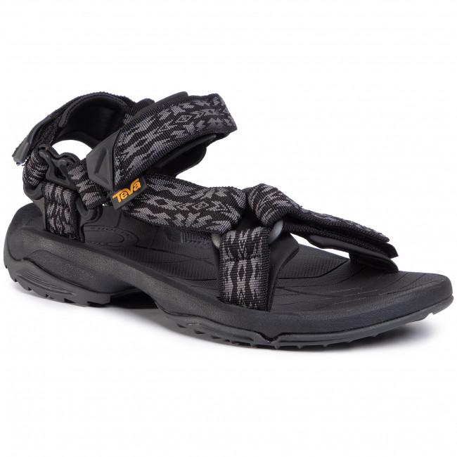 Sandále TEVA - Terra Fi Lite 1001473 Rrbk