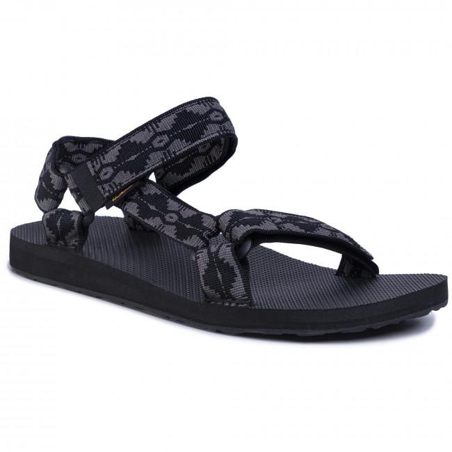 Sandále TEVA - Original Universal 1004006 Cdgg