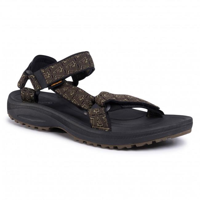 Sandále TEVA - Winsted 1017419 Bdolv