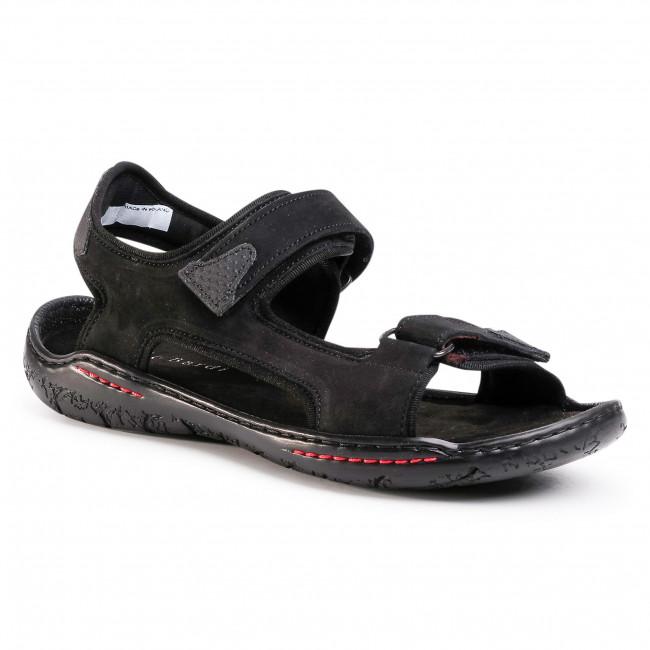 Sandále SERGIO BARDI - SB-56-09-000524 401