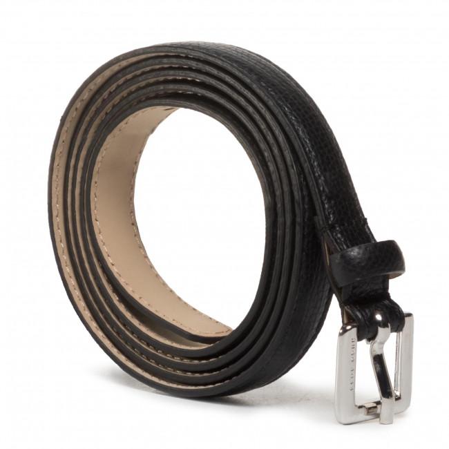 Opasok Dámsky BOSS - Taylor Belt 1,5 Cm-H 50390644  001