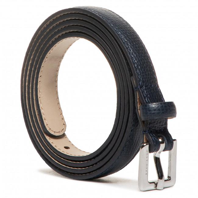 Opasok Dámsky BOSS - Taylor Belt 1,5 Cm-H 50390644 401