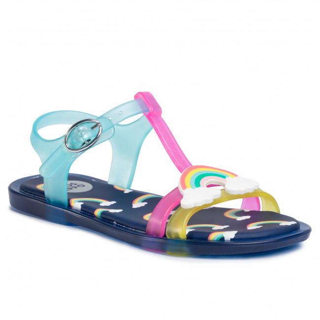 Sandále GIOSEPPO - Engis 59369 Navy