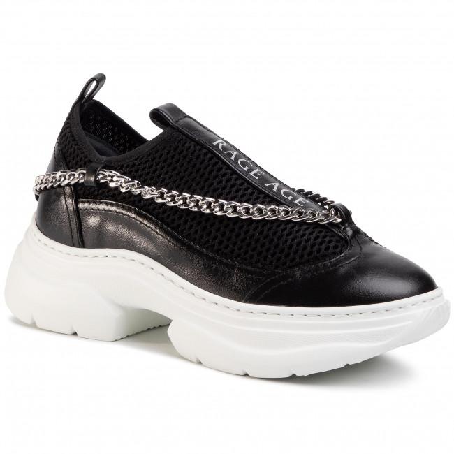 Sneakersy RAGE AGE - RA-02-01-000003 601