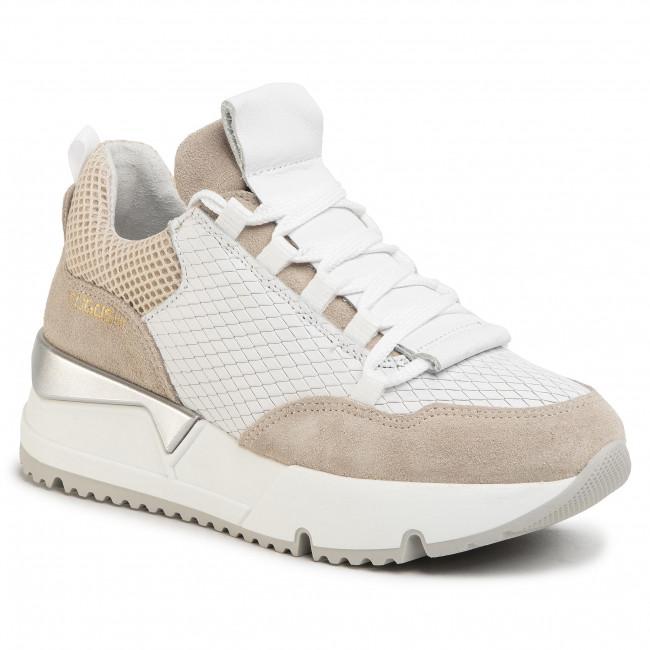 Sneakersy TOGOSHI - TG-03-04-000200 653