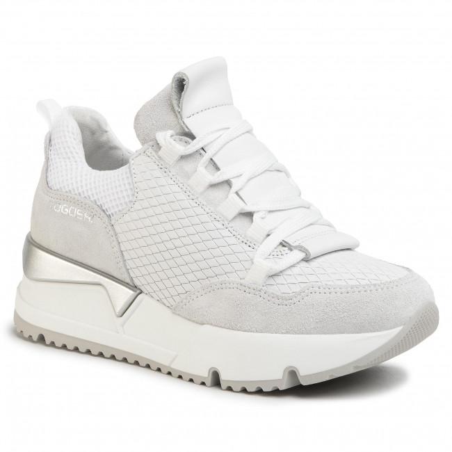Sneakersy TOGOSHI - TG-03-04-000200 602