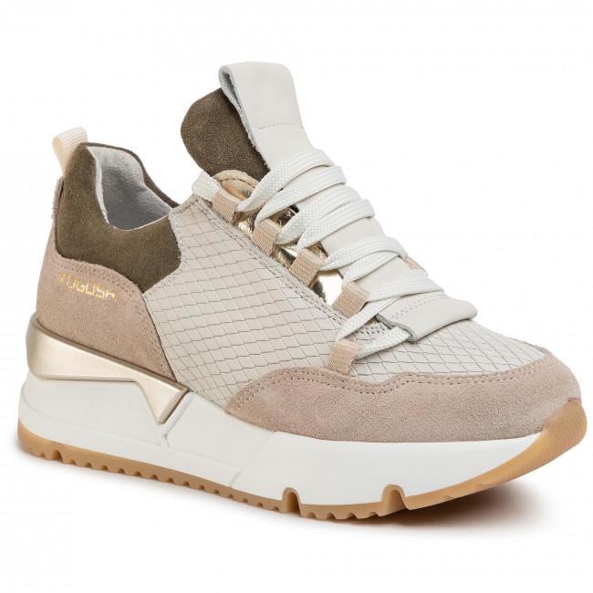 Sneakersy TOGOSHI - TG-03-04-000200 603