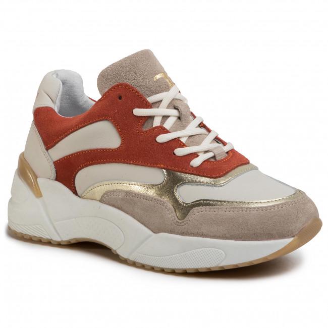 Sneakersy TOGOSHI - TG-03-04-000202 647