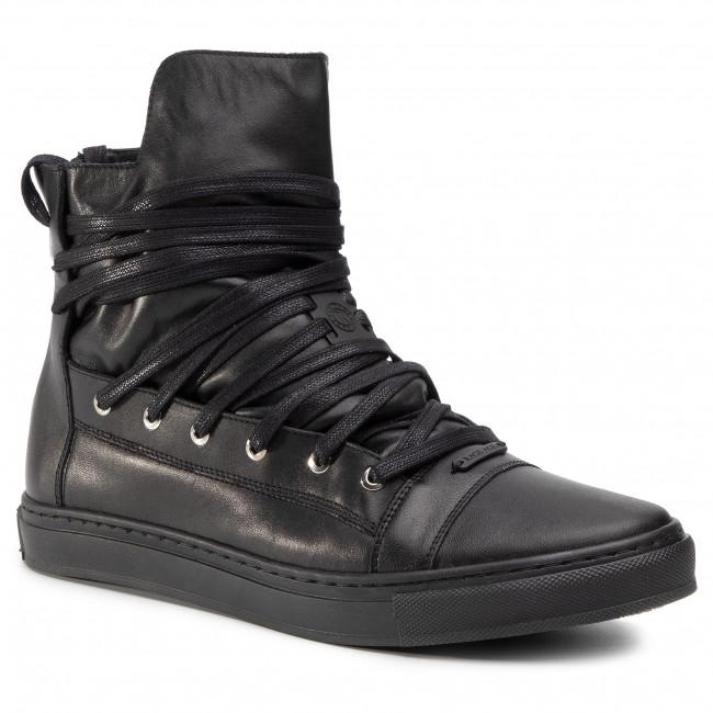 Sneakersy RAGE AGE - RA-04-01-000009 601