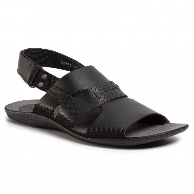 Sandále QUAZI - QZ-59-04-000568 101