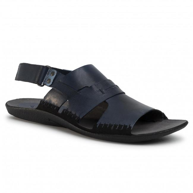 Sandále QUAZI - QZ-59-04-000568 119