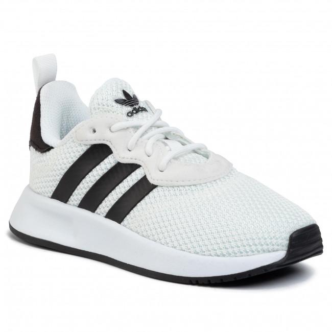 Topánky adidas - X Plr S C EF6092  Ftwwht/Cblack/Ftwwht