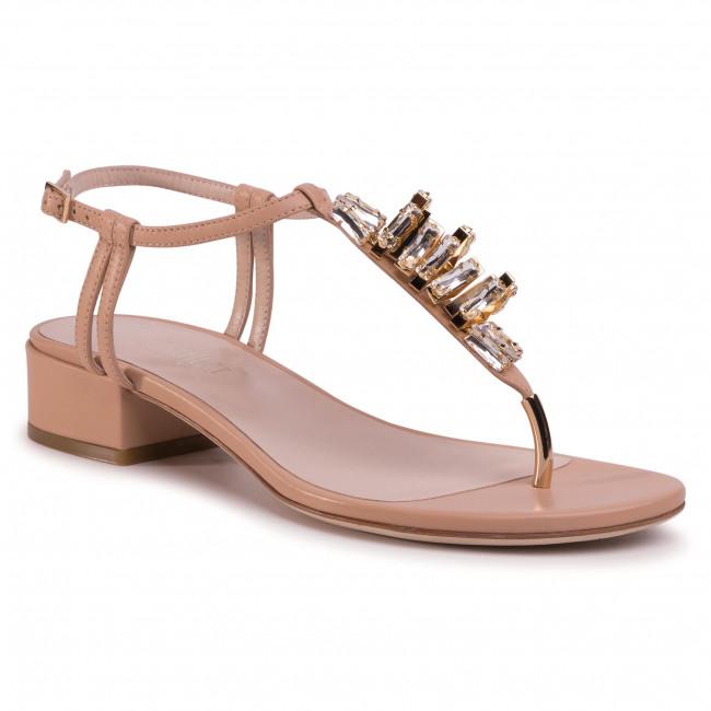 Sandále LORIBLU - 0E II3172 IA Crusca