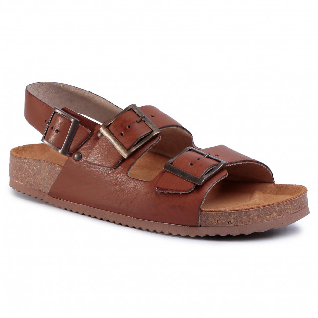 Sandále SERGIO BARDI - SB-24-09-000599 104