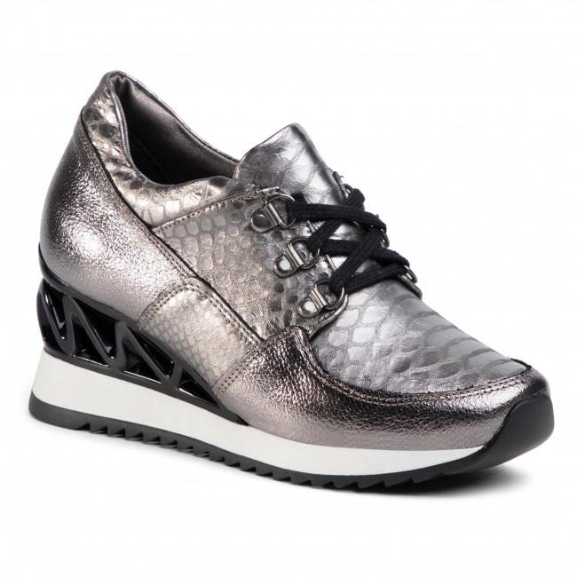Sneakersy QUAZI - QZ-66-04-000665 610