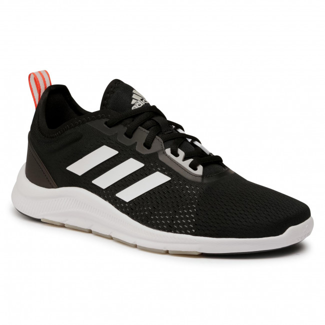 Topánky adidas - Asweetrain FW1669 Core Black/Cloud White/Grey Two