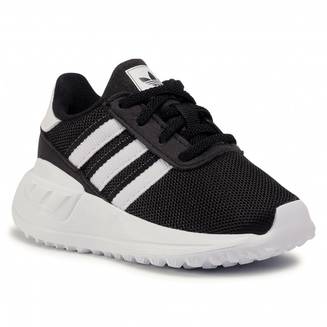 Topánky adidas - La Trainer Lite El I FW5843 Cblack/Ftwwht/Cblack