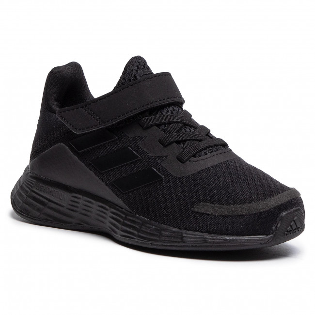 Topánky adidas - Duramo Sl C FX7313 Čierna