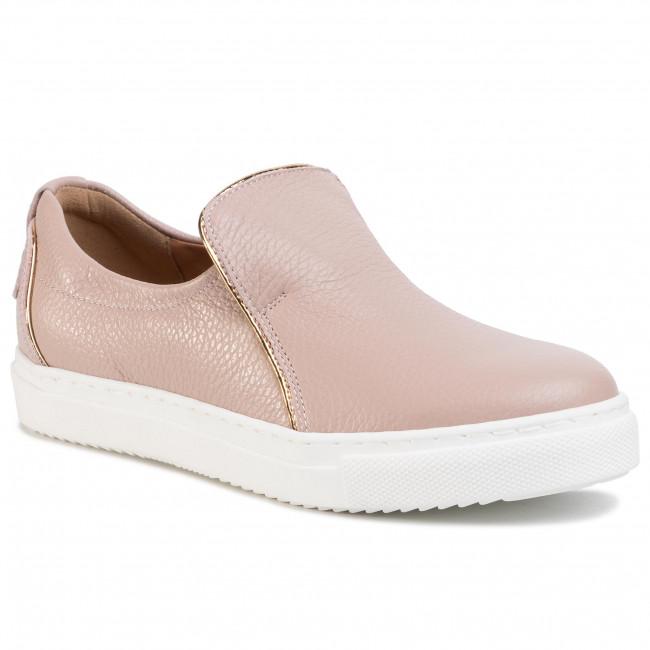 Sneakersy EVA LONGORIA - EL-08-01-000052 125
