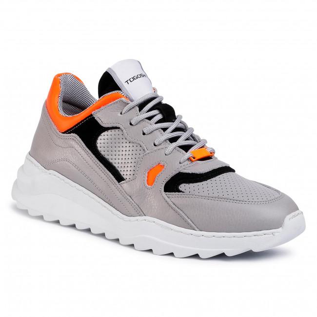 Sneakersy TOGOSHI - TG-22-04-000216 609